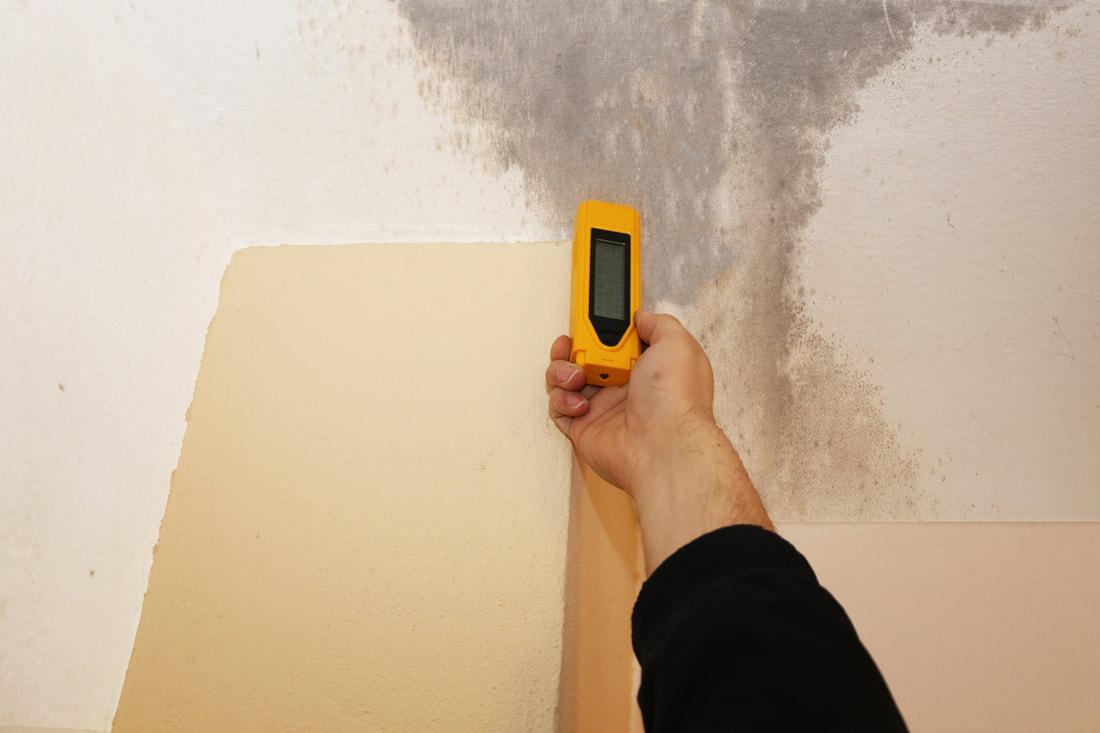 mesure-humidite-maison
